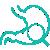 Tüp şeklindeki organların içini görmek amacı ile geliştirilmiş esnek boru şeklinde, ucunda bir video kamaera olan ve görüntüleri monitöre aktaran cihazlara verilen genel isimdir.
