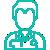 Gastroenterolog gastroenteroloji bilim dalı ile ilgilenen tıp doktoruna verilen ünvandır